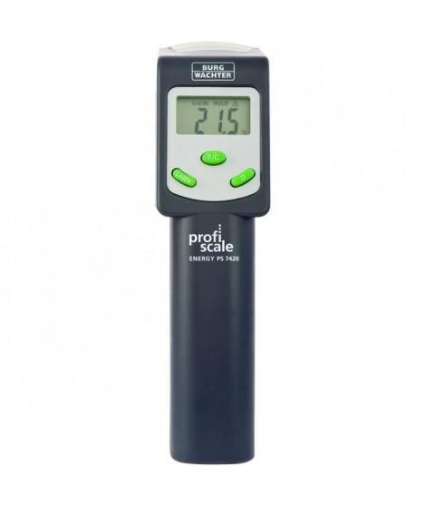 Appareil de mesure de la temperature ENERGY PS ...