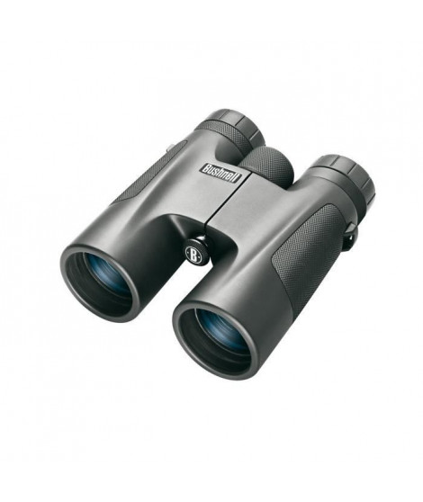 BUSHNELL BN141042 POWERVIEW Jumelles 10X42