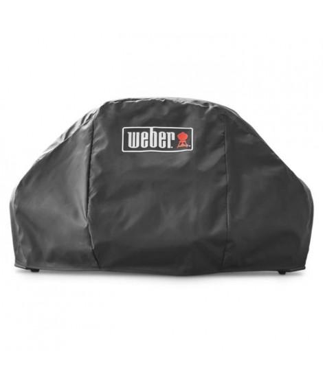 WEBER Housse Premium pour barbecue Pulse 2000