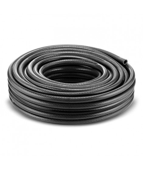 KARCHER Tuyau Performance Premium - 13 mm 1/2- 20 m