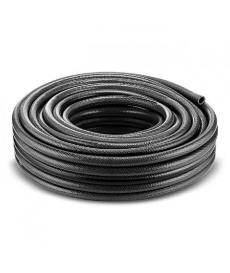 KARCHER Tuyau Performance Premium - 13 mm 1/2- 50 m