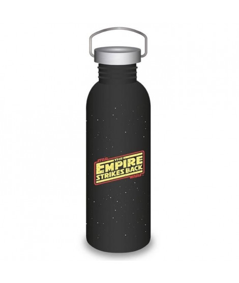 HALF MOON BAY Water Bottle Star Wars Episode V