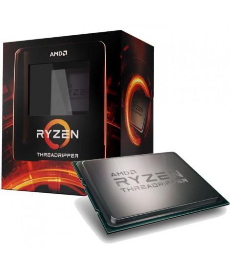 AMD Processeur THREADRIPPER 3960X
