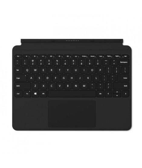 Type Cover Surface Go Noire