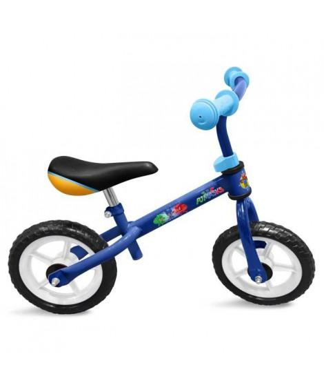PYJAMASQUES Draisienne running bike - 10 - Cadre en acier