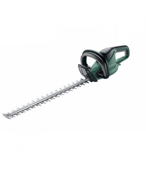 BOSCH Taille-haies électrique 50cm UniversalHedgecut 50 - 480 W