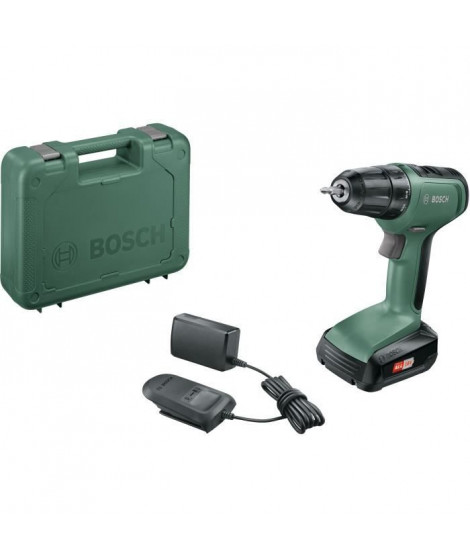 BOSCH Perceuse UniversalDrill 18 outil seul