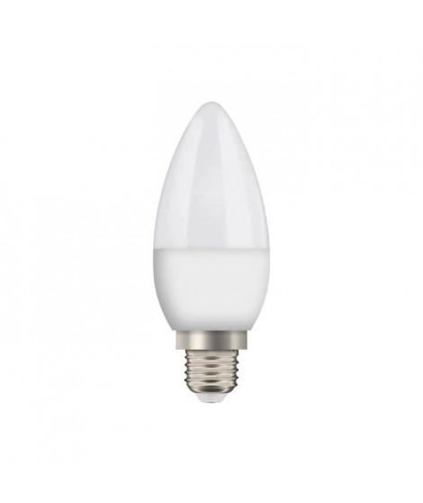 Logicom Home - Ampoule connectée E14  5W WiFi 2.4 GHz
