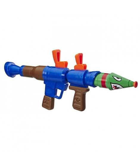 Nerf - Pistolet A Eau Super Soaker Fortnite RL