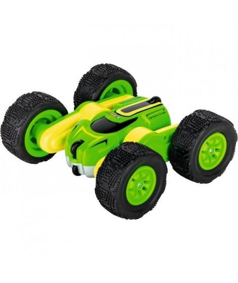 Mini Turnator 360/Stunt - green