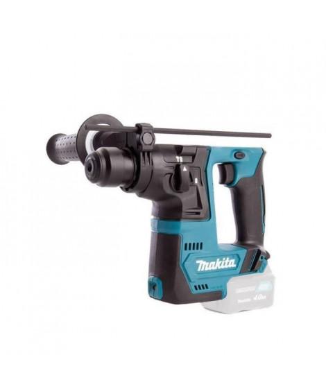 MAKITA Perforateur SDS-Plus 12 V CXT Li-Ion 14 mm (Produit seul) HR140DZ