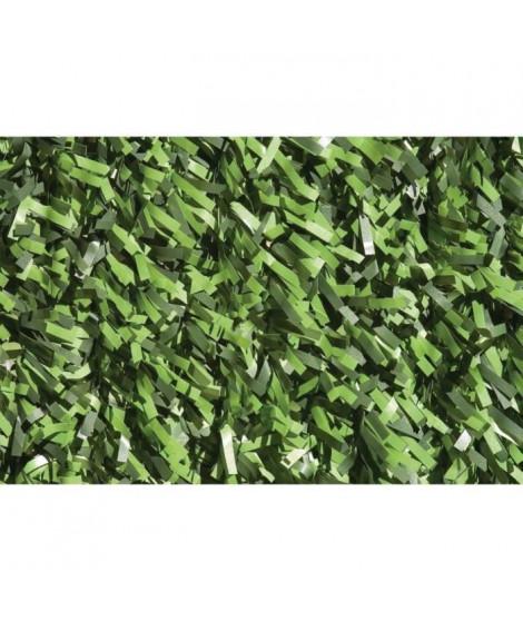 CATRAL Haie artificielle standard 1 x 3 m - Vert