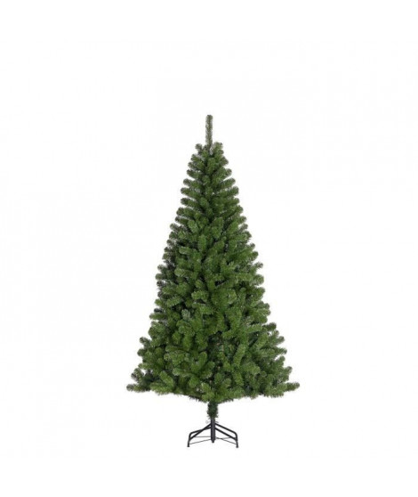Langton sapin de noel vert TIPS 480 - h185xd109cm