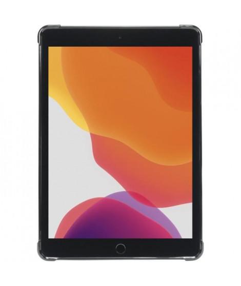 Mobilis R Series - Coque de protection pour iPad 10.2'' (2019 - 7eme génération) - Noir