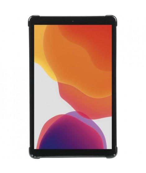 Mobilis R Series - Coque de protection pour Samsung Galaxy Tab A 10.1'' (2019) - Noir