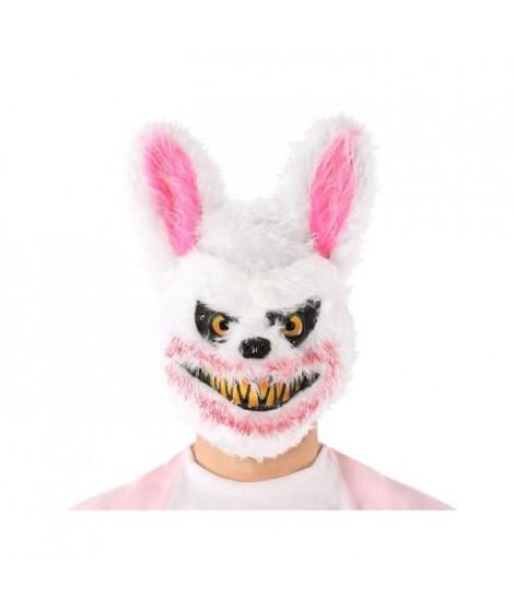 ATOSA - Masque Lapin Horreur