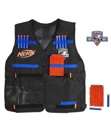 NERF ELITE - Tactical Vest