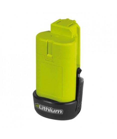 RYOBI Batterie Lithium 12 V