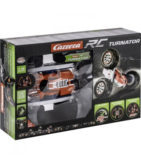 Turnator