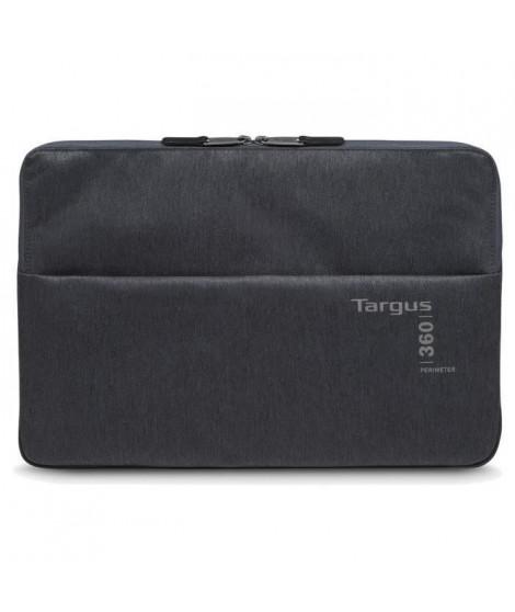 TARGUS Housse pour ordinateur portable 15.6 - Noir / Ebene