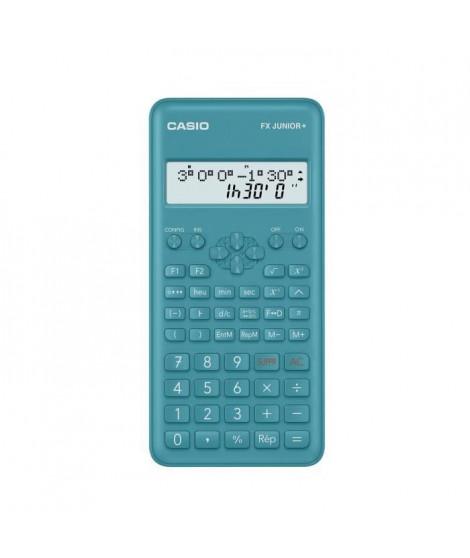 CASIO - Casio calculatrice fx junior+