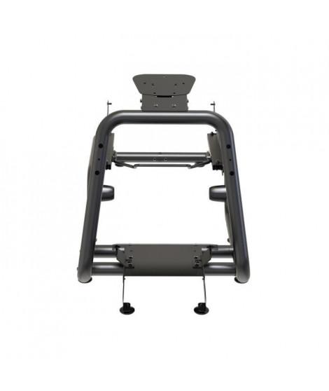 OPLITE GTR CHASSIS - Chassis tubulaire pour simulateur automobile