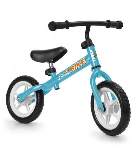 FEBER - Draisienne SpeedBike - Vélo sans Pédale pour Enfant