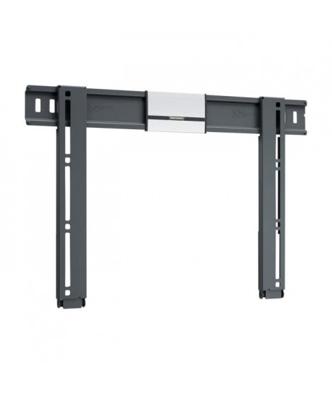 VOGEL'S THIN 405 - support TV fixe 26-55'' - 25 kg max.