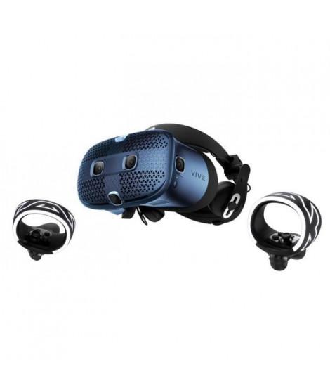 HTC VIVE Casque de Réalité Virtuelle Cosmos - 99HARL018-00