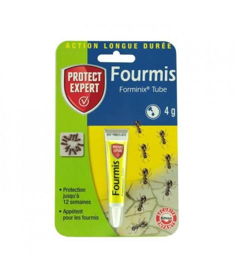 Protect Expert FTUB1N Fourmis - Tube Concentre - 4 g Pex