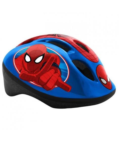 SPIDERMAN Casque Ajustable Taille S - Marvel