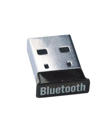 APM Adaptateur Bluetooth 4.0 USB