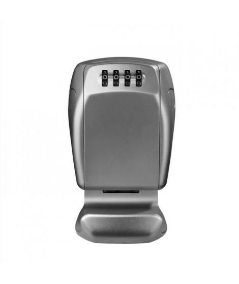 MASTER LOCK Boite a clés sécurisée - Format L - Sécurité renforcée - Fixation murale