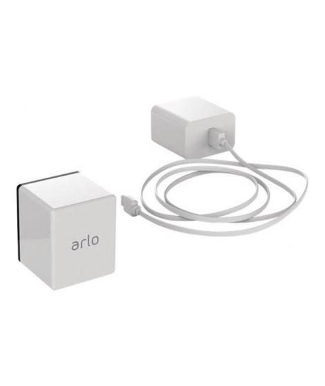 Arlo - Batterie Rechargeable pour caméra HD l VMA4400-100EUS