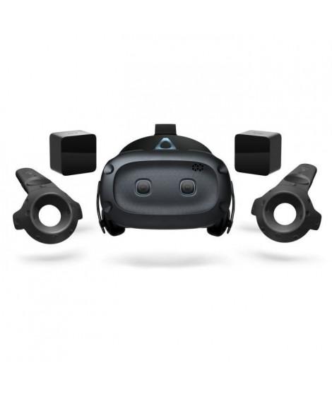 HTC VIVE Casque de Réalité Virtuelle Cosmos Elite - 99HART002-00