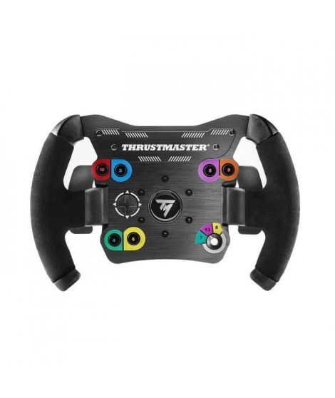 THRUSTMASTER Volant de direction pour PC TM OPEN WHEEL ADD ON