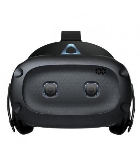HTC VIVE Casque de Réalité Virtuelle seul Cosmos Elite - 99HASF008-00