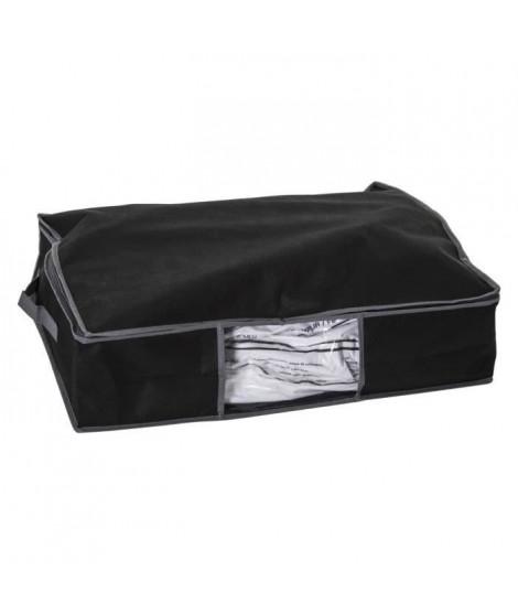 Sac compresseur Air-Store + Housse de rangement - Taille M - Noir