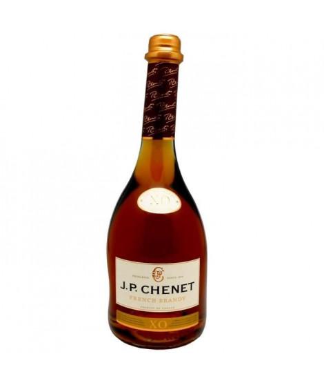 Brandy XO JP Chenet 36° 70cl