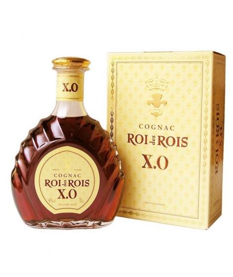 Cognac XO Roi des Rois Carafe