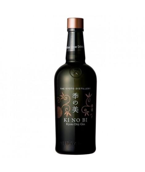 Gin Ki No Bi - 70 cl - 45,7°
