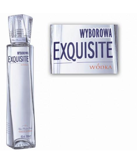 Wyborowa Exquisite (70cl)