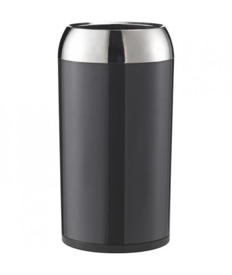TRUDEAU Rafraichisseur a vin 5060078 1L gris et noir