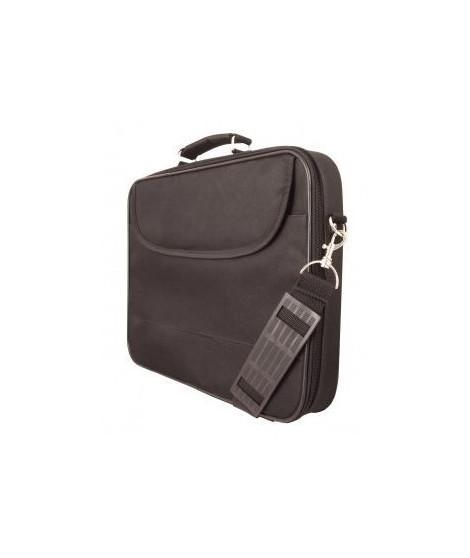 URBAN FACTORY Sacoche pour ordinateur portable - Activ'Bag - 14.1