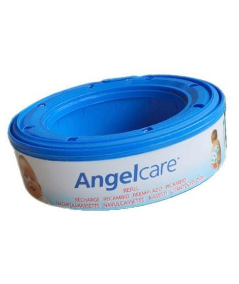 ANGELCARE Recharge Ronde Compatible : Classique, Mini, Comfort, Deluxe x1