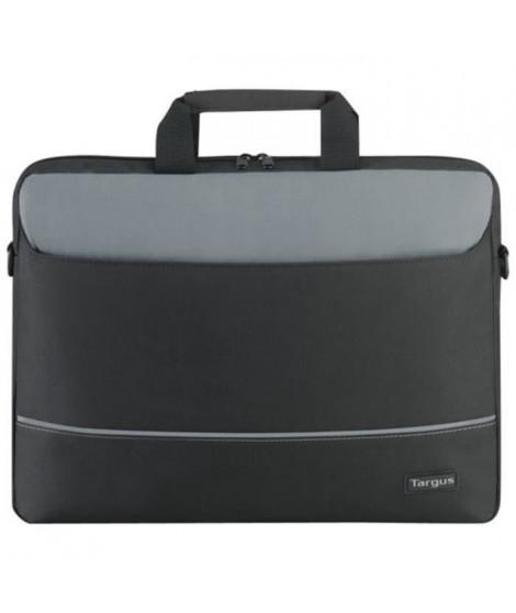 TARGUS Sacoche pour ordinateur portable Intellect 15.6 - Noir