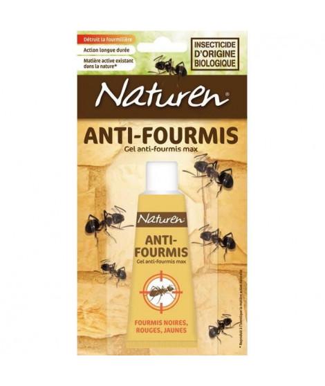 Anti-fourmis en tube - 30 g