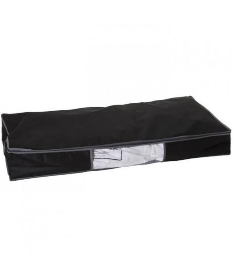 FIVE Boite de rangement et sac compresseur Air Roll dessous de lit