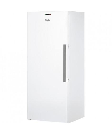 WHIRLPOOL - Congélateur vertical NO Frost 175L A++