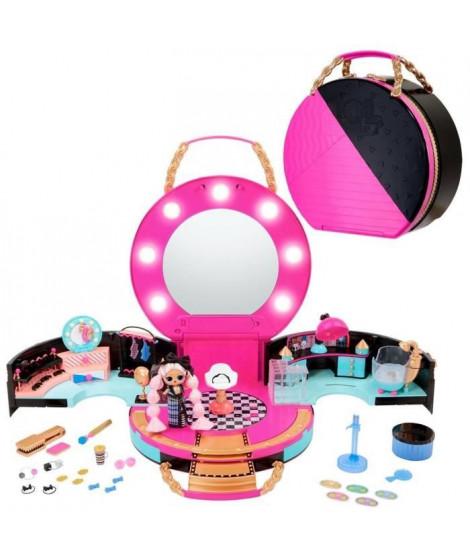 L.O.L. Surprise Salon de beauté